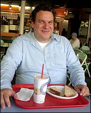 jeff garlin weight lossjeff garlin larry david, jeff garlin net worth, jeff garlin height, jeff garlin, jeff garlin podcast, jeff garlin imdb, jeff garlin stand up, jeff garlin instagram, jeff garlin conan o brien, jeff garlin wife, jeff garlin twitter, jeff garlin arrested, jeff garlin series, jeff garlin movies and tv shows, jeff garlin weight loss, jeff garlin lip, jeff garlin oscar nomination, jeff garlin mike golic, jeff garlin by the way, jeff garlin family guy