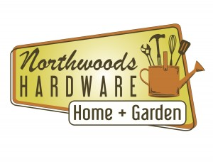 Northwoods 2013 logo_color