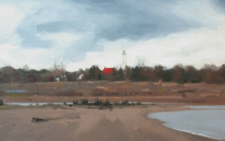 3_tawas_point_light