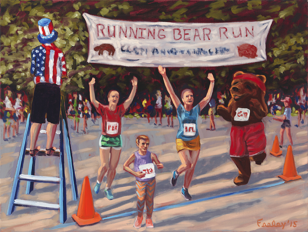 glen arbor milf women Race information join the glen arbor women's club for the 12th annual running bear 5k run/walk & 1/2 mile kids' run on tuesday, july 24th registration is.